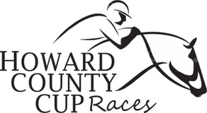 Howard County Cup Races