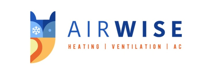 Air Wise Heating And Air
