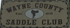 Wayne County Saddle Club