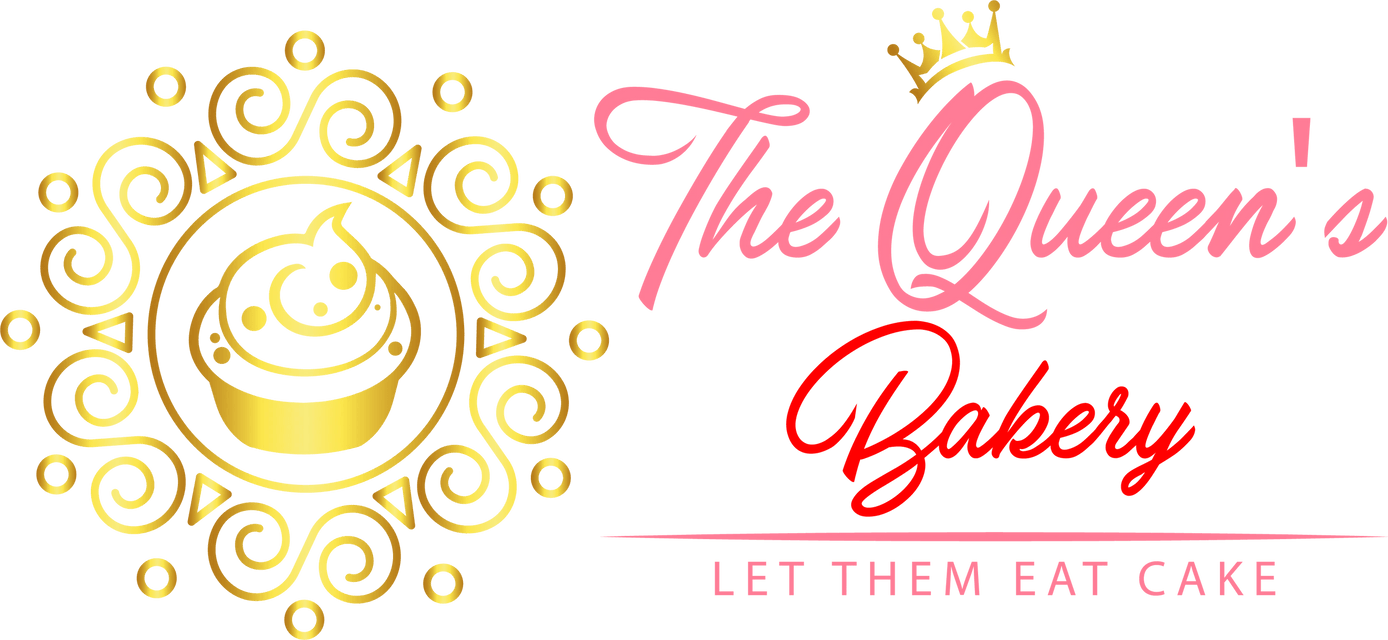 The Queens Bakery