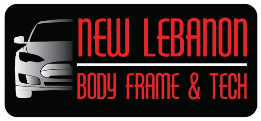 New Lebanon Body, Frame & Tech Inc.