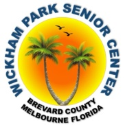 Wickham Park Senior Center