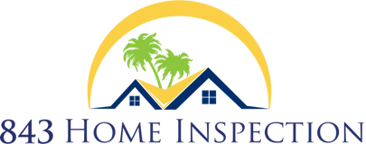 843 Home Inspection