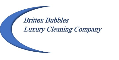 Brittex Bubbles Luxury Cleaning Company