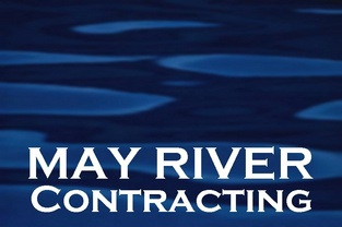 May River Contracting