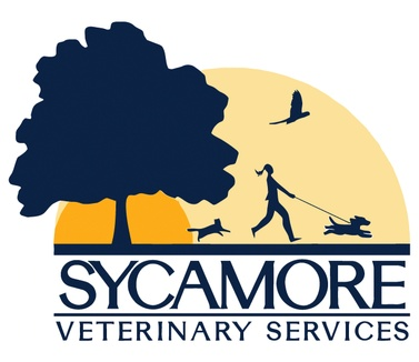 Sycamore Veterinary Services