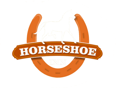 HORSESHOE INN and CAMPGROUND