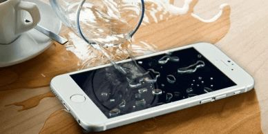 LIFETIME WARRANTY ON ALL Cell Phone Repair, Mobile Repair, iPhone Repair, Table Repair, ScreenRepair