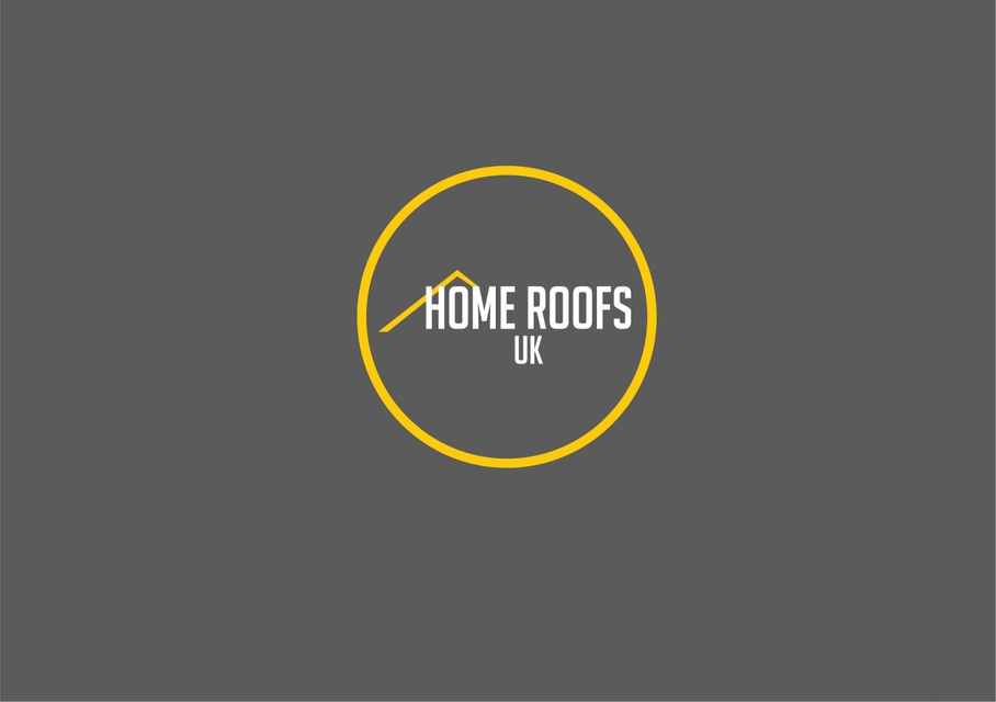 Home roofs uk