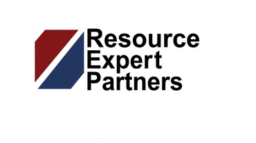 Resource Expert Partners