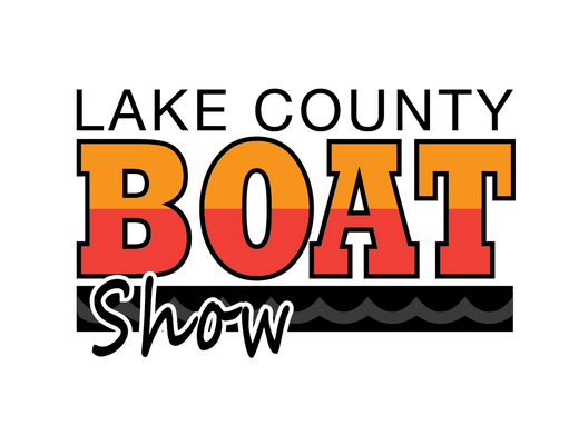 Lake County Boat Show