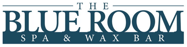 The Blue Room Spa & Wax Bar