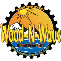Wood-N-Wave Bicycles and Watersports