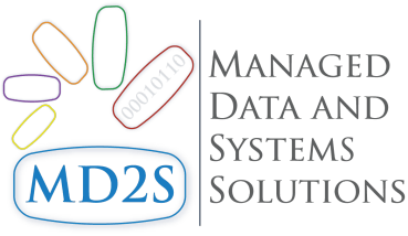 Managed Data & Systems Solutions