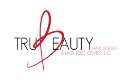 TruBeauty Hair Studio & Hair Loss Center, LLC