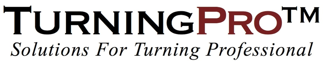 TurningPro Solutions