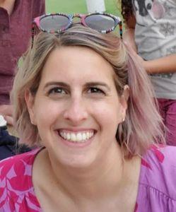 Colorado Autism Consultants - Developmental Disabilities