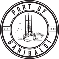Port of Garibaldi
