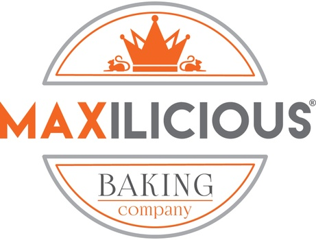 Maxilicious Baking Co.
