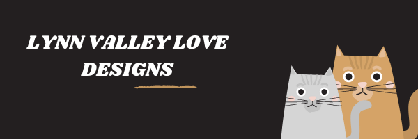 LYNN VALLEY LOVE DESIGNS
