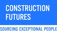 Construction Futures