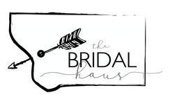 The Bridal Haus