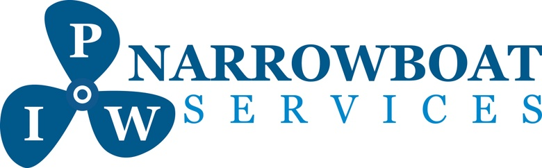 P I W Narrowboat Services
