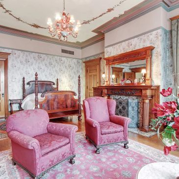 tripadvisor stirlingguesthotel stirling guest hotel reading pennsylvania weddingwire theknot mansion