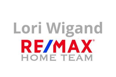 HomeMade Yours - Lori Wigand - REALTOR\u00AE - RE/MAX HOME TEAM