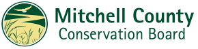 Mitchell County Conservation Board