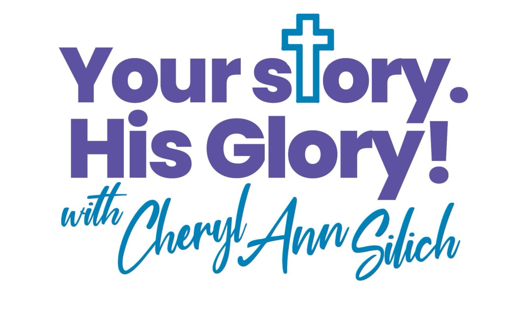 Your Story His Glory