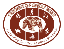 Friends of Great Bear
