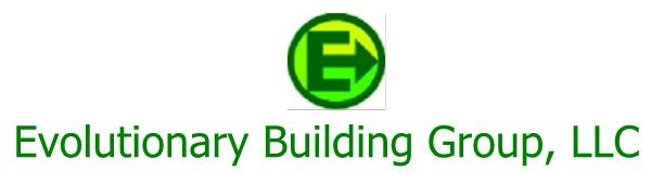 Evolutionary Building Group, LLC