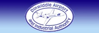 Dinwiddie Airport and Industrial Authority