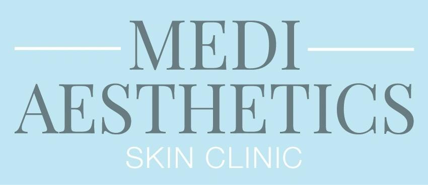 Medi Aesthetics Price List Prices Medi Aesthetics