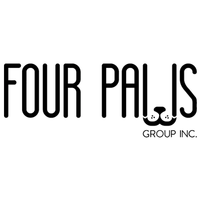 Four Paws Group