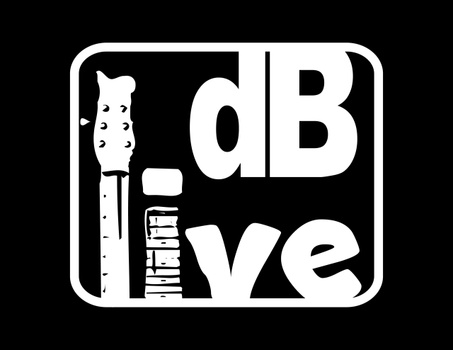 dbliveevents