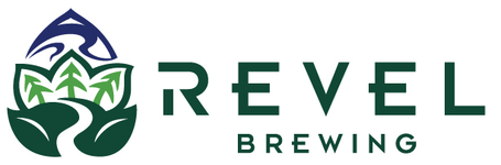 Revel Brewing