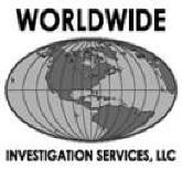 Worldwide Investigation Services, LLC
