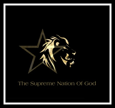 The Supreme Nation Of God