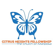 Citrus Heights Fellowship