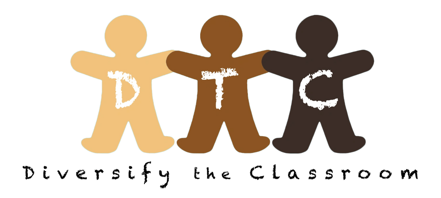 Diversify the Classroom