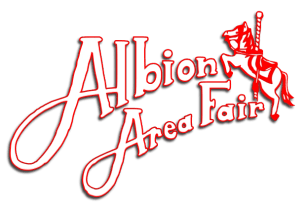Albion Area Fair