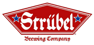 Strubel Brewing Company