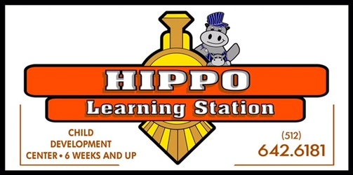 Hippo Learning Station
