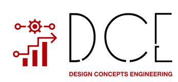 Design Concepts Engineering