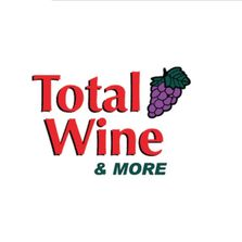 Our products are available at Total Wine Stores in Southern California and Texas.
