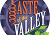 Taste of the Valley, Topanga Mall  April 2018