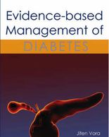 Professor Pearce Liverpool Ophthalmologist and retinal expert book chapter on diabetes