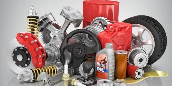 At Parts Zone you can find parts for all kind of different  cars that you need. toyota, honda, ford
